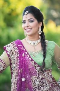 Bharti and Sanjay_0383 (1)