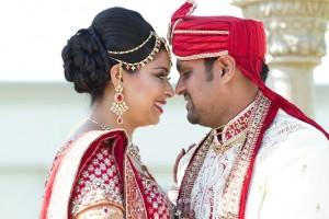 Bharti and Sanjay_0815 (1)