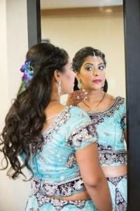 Bharti and Sanjay_1742 (1)