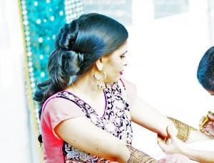 rekha-mehndi-2014-09-00153