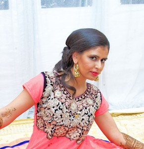 rekha-mehndi-2014-09-00317