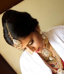 rekha-wedding-2014-09-00534