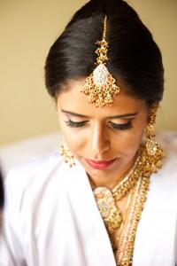 rekha-wedding-2014-09-00565