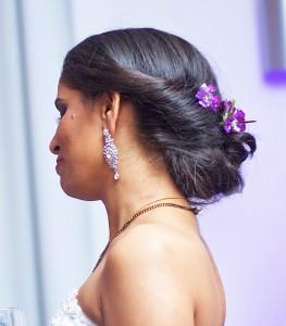rekha-wedding-2014-09-01181