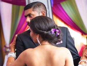 rekha-wedding-2014-09-01346